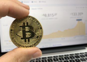 Cómo Comprar Bitcoin y Criptomonedas 5