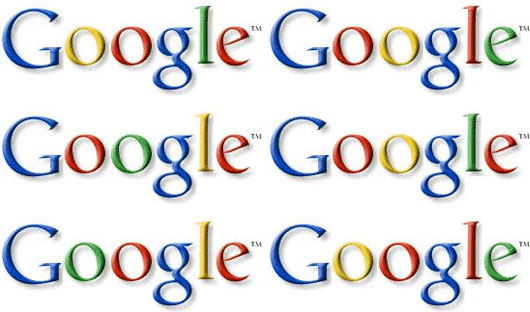 conoces-logo-google