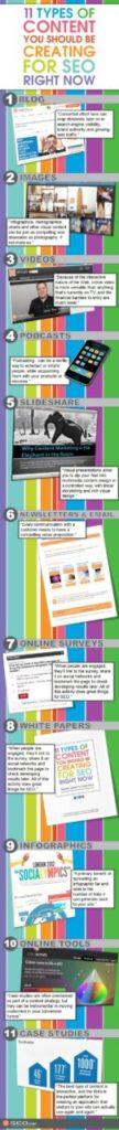 25+ Estrategias de Marketing Efectivas para Presupuestos Limitados 7