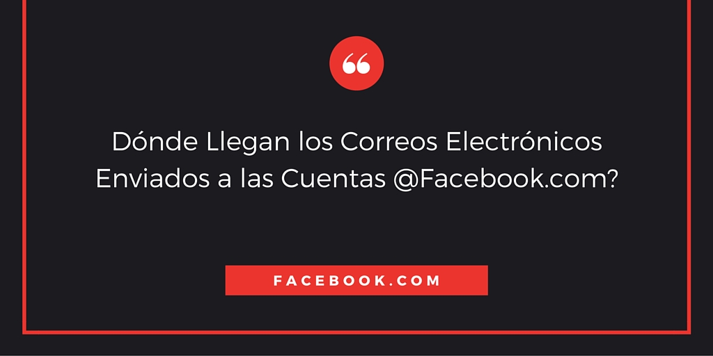 correo-facebook-com