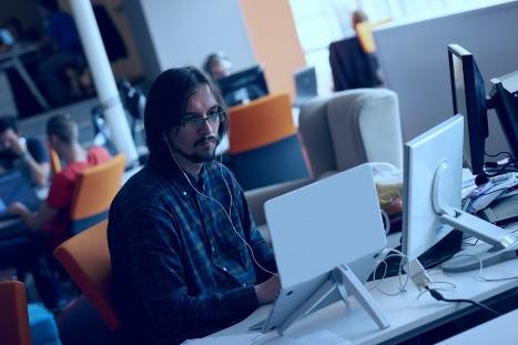 Crear buenos contenidos online para tu negocio