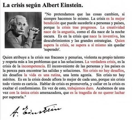 crisis-einstein