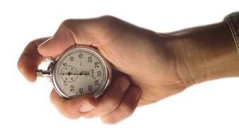 Cuanto tiempo tardas en escribir un post en tu blog 9