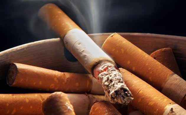 Cuanto cuesta el tabaco 7