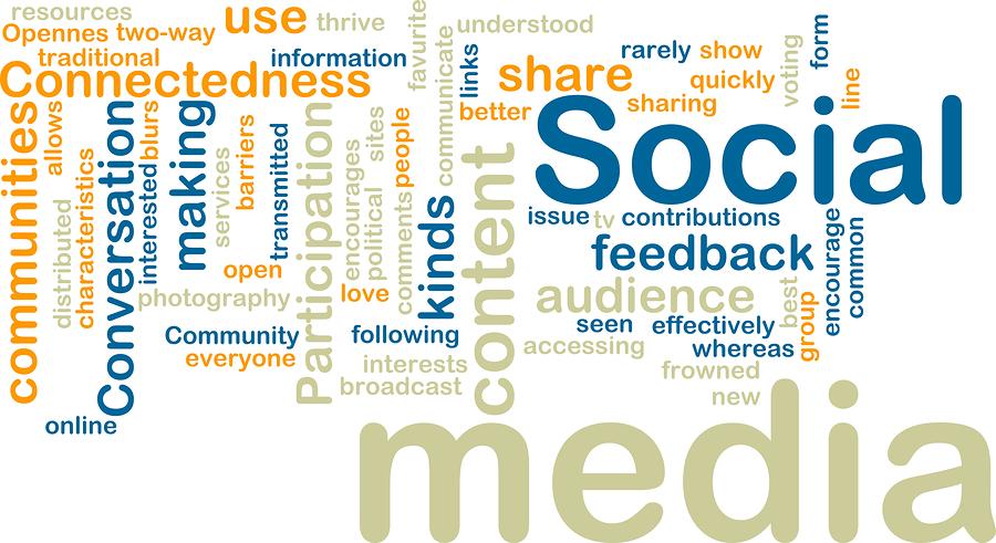 Postgrado en Community Manager y Social Media 1