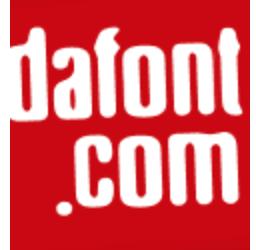 DaFont 6