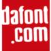 DaFont 8