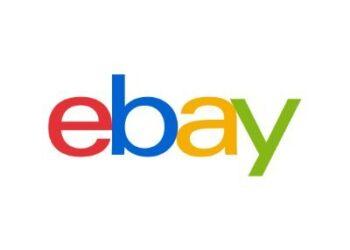 ¿Merece la pena vender en eBay? 1