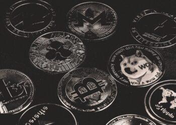 ¿Puede el ecosistema de las criptomonedas beneficiarse del interés de Wall Street? 2