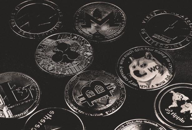 ecosistema de las criptomonedas
