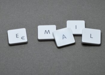 Mejores Herramientas de Email Marketing 6