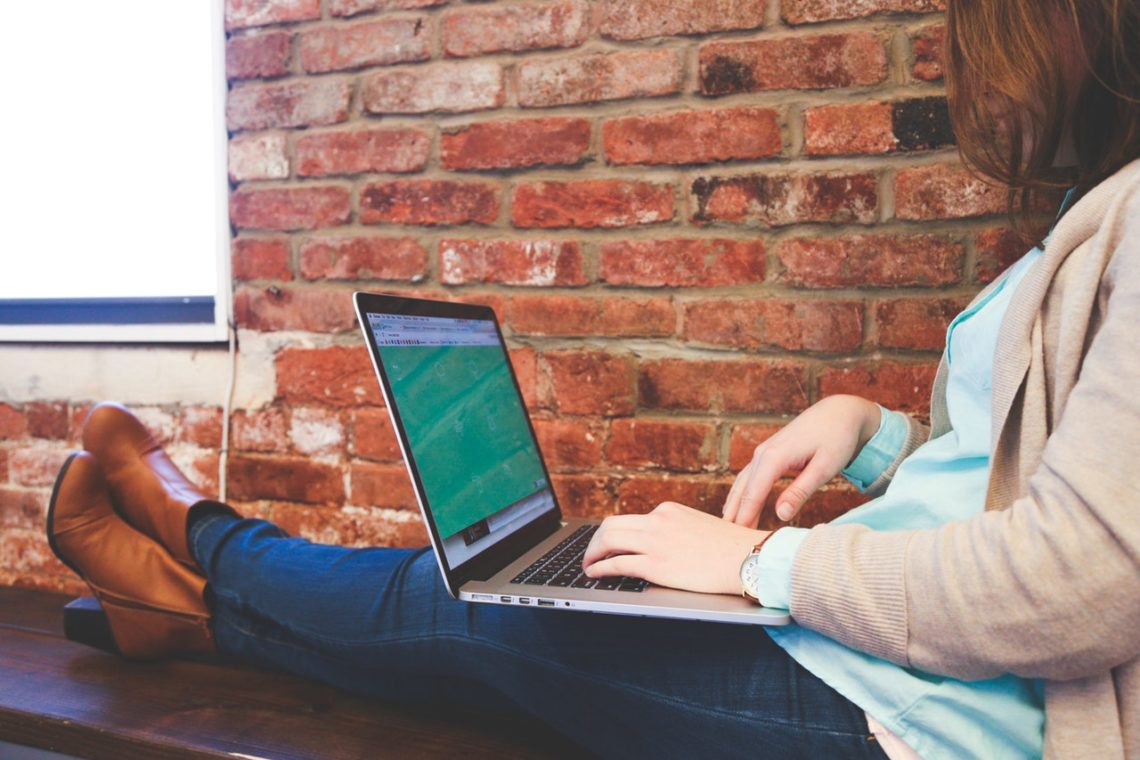 10+ Sitios web INDISPENSABLES para Buscar Trabajo por Internet 8