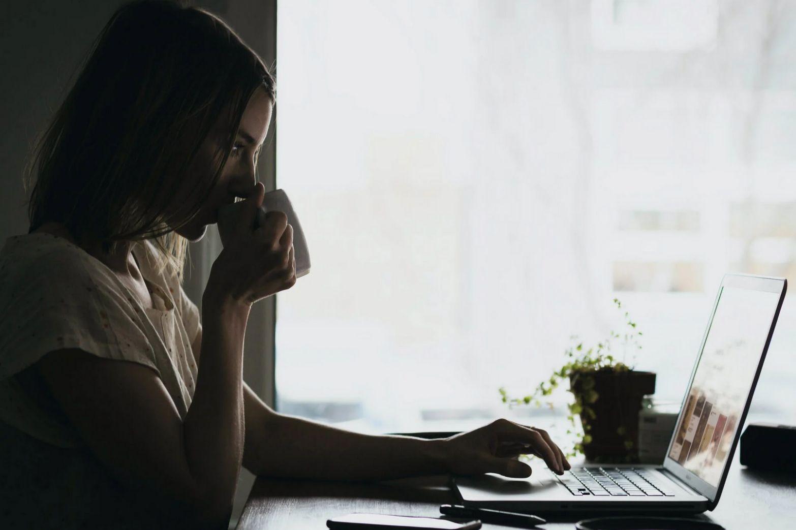 Como Superar un Entrevista de Trabajo con �?xito