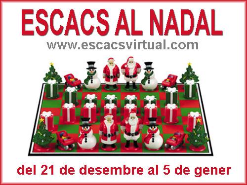 escacsnadal500