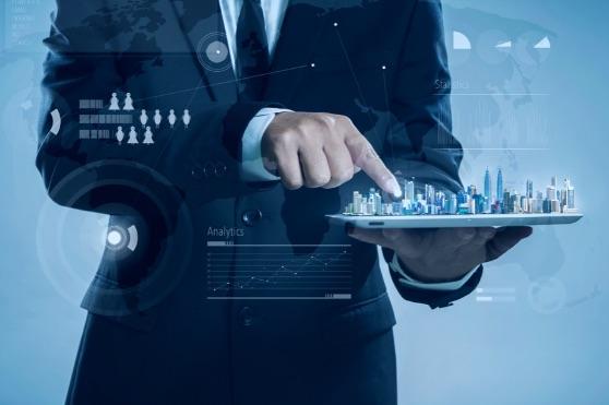 Estrategias de Marketing de Contenidos para tener Éxito en tu negocio Digital