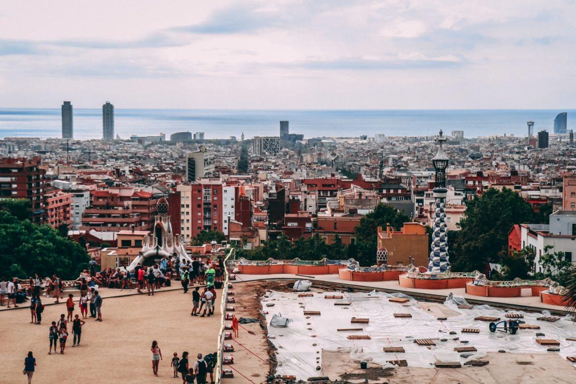 Denegación de Nacionalidad Española a un Ciudadano Colombiano por Violencia de Género 6