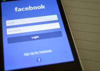 Cómo Ganar Dinero con tu Fanpage de Facebook 1