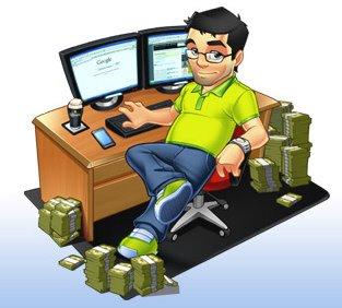 Ahorrar con Códigos de Descuento para Comprar por Internet 3