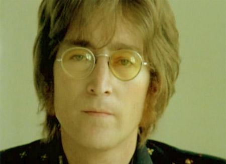 18+ Frases de John Lennon 4