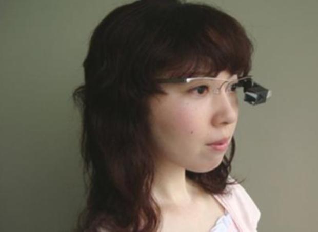 gafas-traductoras