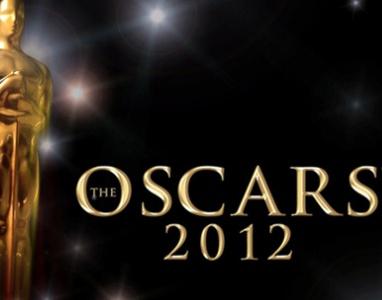 Ganadores Oscar 2012 1