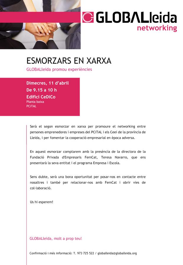 Oferta de Empleo para Técnico de Hardware en Lleida 2