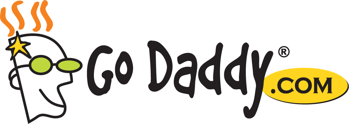 GoDaddy Coupon Codes 3