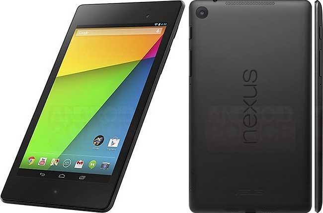 google-nexus7-no-enciende-no-carga