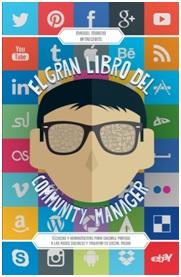 gran-libro-communitymanager