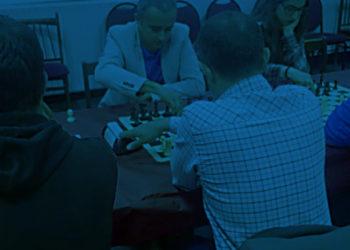 Isle of Man FIDE Chess.com Grand Swiss - Todas las Partidas 3