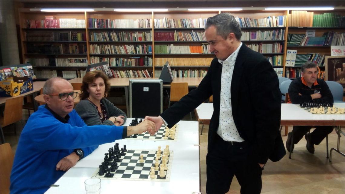 Guillermo Baches