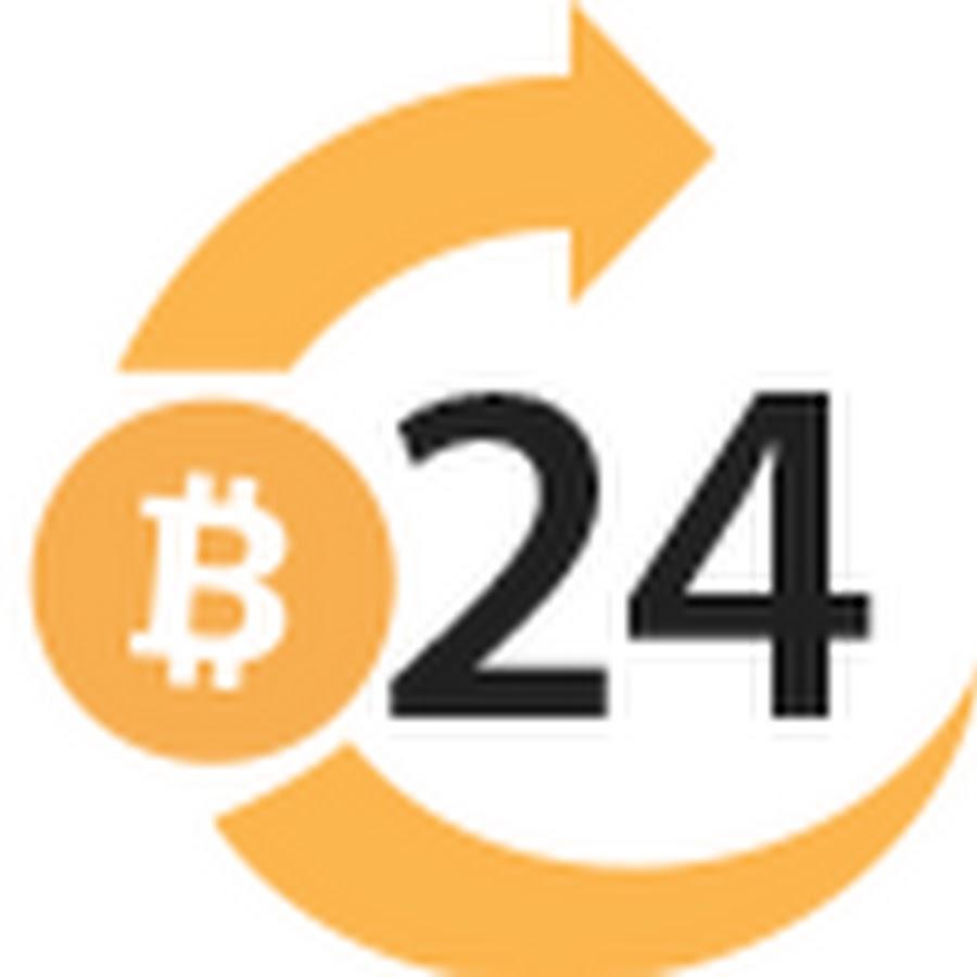 Cómo Comprar Bitcoin y Criptomonedas 4