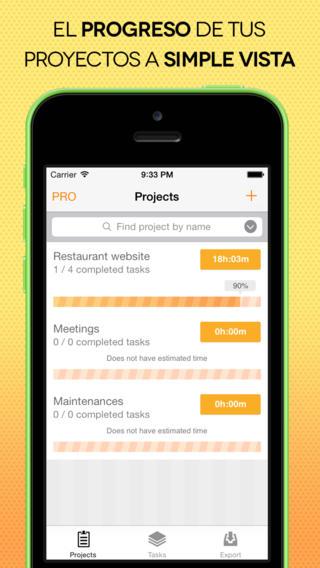 homise-time-tracking-tasks