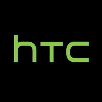 Cómo cambiar la cuenta principal de Google en HTC Magic 2
