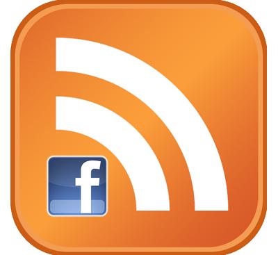 Cómo Importar RSS en una Fanpage de Facebook 6