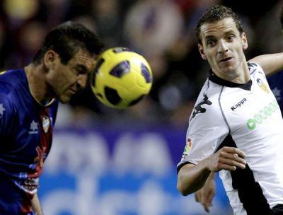 Horarios Cuartos de Final Copa del Rey 1
