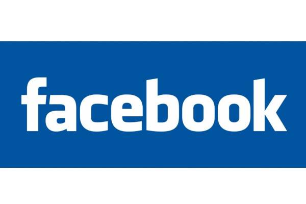 Conocer gente en los Social Media: Facebook, Twitter y khaces 2