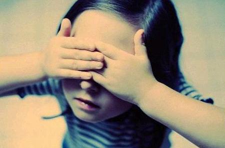 5 marcas que podrían desaparecer en 2012 1