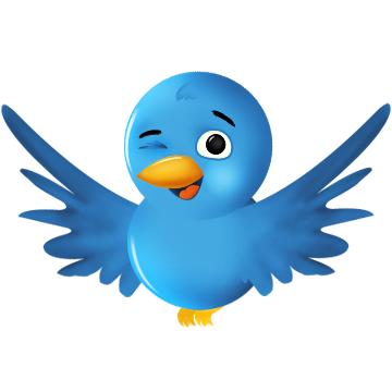 10+ Herramientas Imprescindibles para Twitter 1
