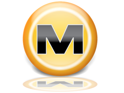 25+ Alternativas a Megaupload 2