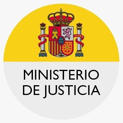 mjusticia