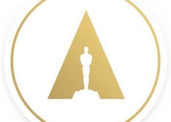 Nominados Oscar 2014 1