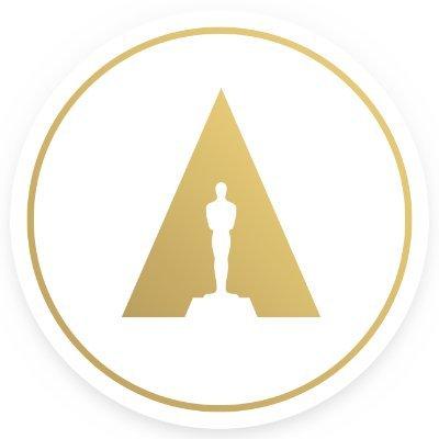 Nominados Oscar 2014 4