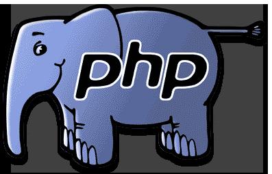 Se busca programador PHP en Madrid 2