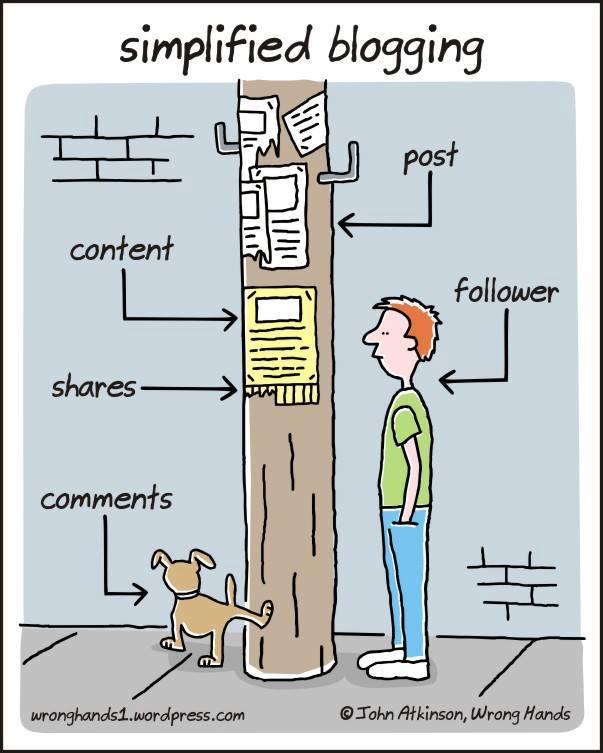 pilares-blogging