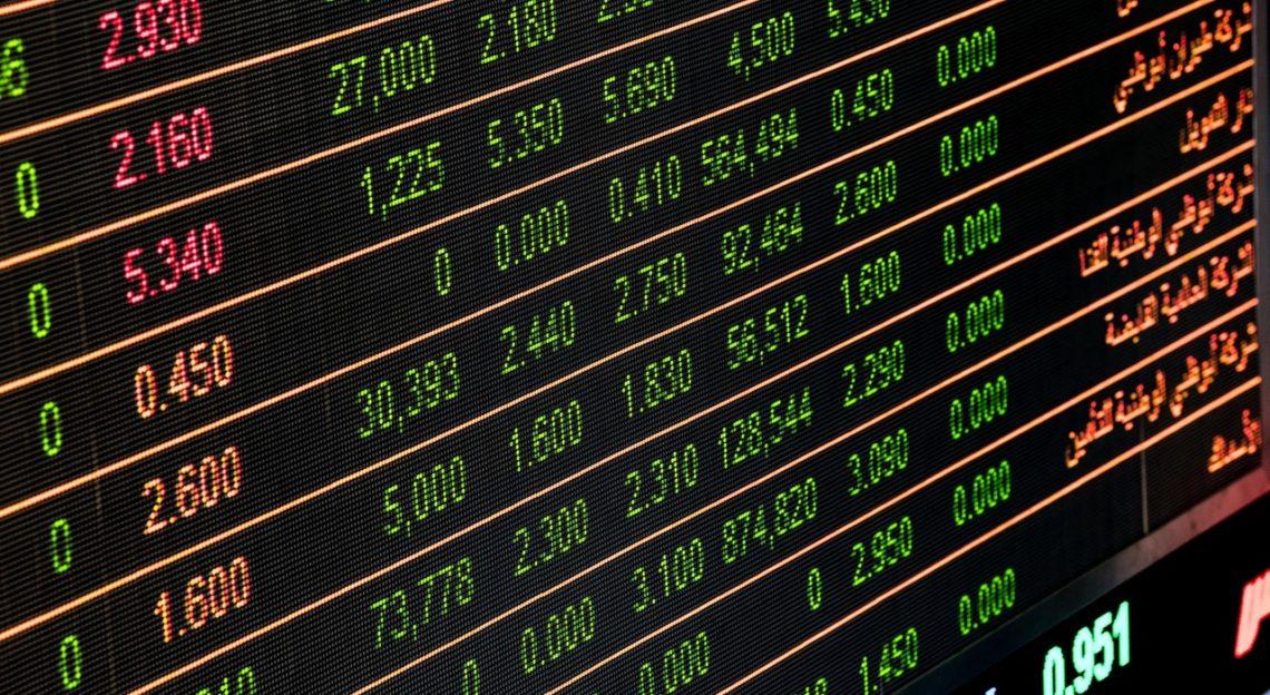 FONDOS DE INVERSIÓN: Plusvalía Sobre la Inversión Inicial 2