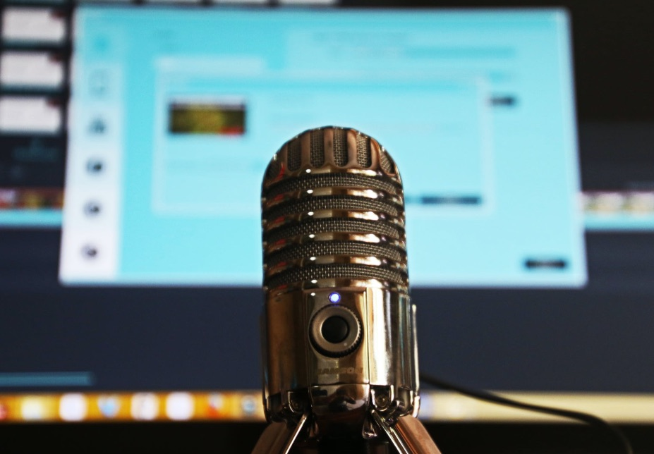 Podcast 4