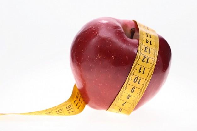 Que mide klout