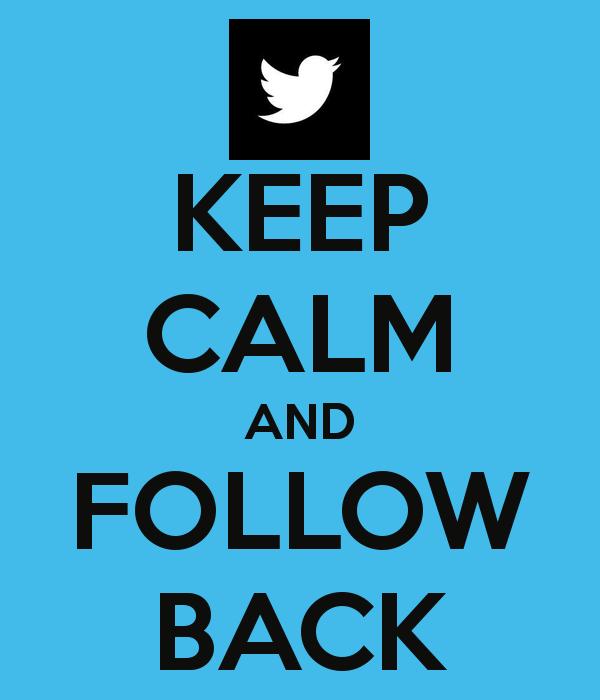 Los Tuits que Contienen #Hashtags Obtienen un 55% más de Retweets 2