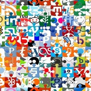 Encontrar Empleo en Redes Sociales 1